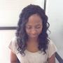 Diva's African Hair Braiding