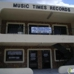 Music Times Records Inc - CLOSED