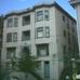 Curben Apartments