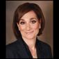 Angela Frangieh - State Farm Insurance Agent - San Jose, CA