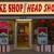 Lavi's Smoke Shop