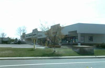 Super Discount Liquors - Littleton, CO