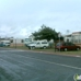 Coronado Palms Mobile Home