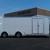 Alpha Trailer & Truck Specialties