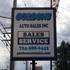 Gordons Auto Sales