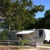Riverview Mobile Home and RV Park of Derby