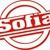 Sofia Collision & Frame