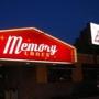 Memory Lanes Bowl Inc