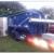 EZ Roll Off Dumpster Rental