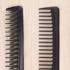 Labelle Professional Hair Braiding