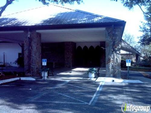 North Bay Community Church - Clearwater, FL