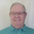 Ken Fisher Realtors Reduced Fee Brokers