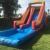 K&c Party Rental