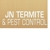 J N Termite Pest Control