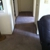Heaven's Best Carpet & Upholstery Cleaning