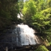 Anna Ruby Falls Visitor Center Gift Shop