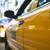 A Metro Cab Company