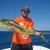 Predator Sport Fishing