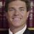 Kenneth Vercammen Attorney