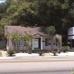 Era Florida Prime Properties