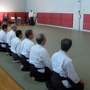 Aikido Silicon Valley