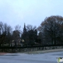 Green MT Cemetery & Crematory