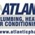 Atlantic Plumbing, Heating & Air Conditioning, Inc.