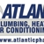 Atlantic Plumbing, Heating & Air Conditioning, Inc.