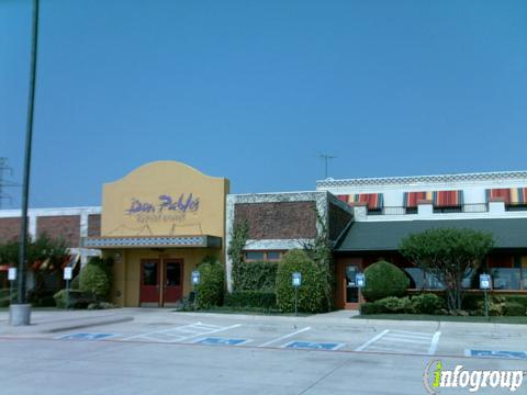 Best Of North Richland Hills Tx Things To Do Nearby Yp