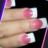 Bel Air Nails