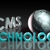 CMS Technology Systems