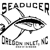Seaducer Inc