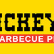 Dickey's Barbecue Pit - Denver Highlands Ranch, Highlands Ranch CO