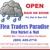 Flea Traders Paradise