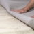 FX Carpets