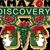 Amazon Discovery