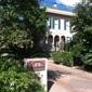 Bonner Garden Bed & Breakfast - San Antonio, TX