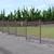 Islandwide Fencing Inc