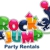 Rock N Jump USA