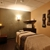 Massage Heights Parmer Crossing