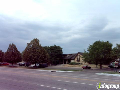 Cheap Motels Near Aurora Co