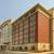 Drury Inn & Suites Denver Westminster