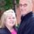 Phill & Theresa Slocum _ REALTORS_ Burroughs Company, LLC  REALTORS