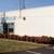 Mills Fuel Service Inc