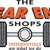 Rear End Shop The