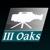 Three Oaks Video Production