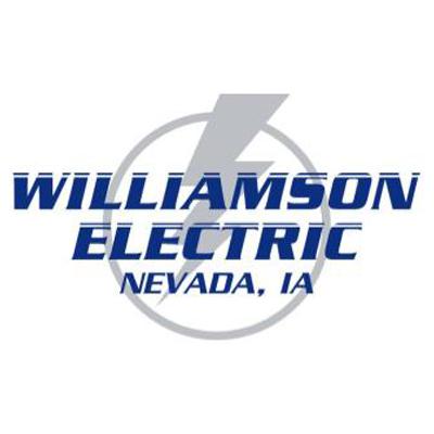 Williamson Electric Inc, Ames IA