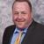 Scott Lieberman: Allstate Insurance
