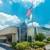 Holiday Inn HARRISBURG (HERSHEY AREA) I-81