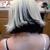 Hairs 2 U